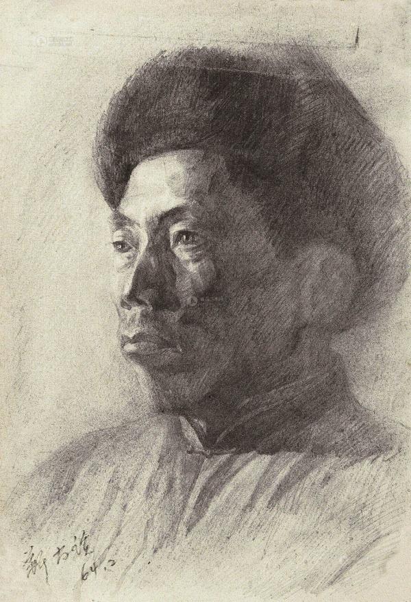 Jin Shangyi (162 работ)