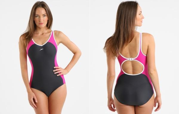 Jolie Myatt - Simply Beach Swimwear (226 фото)