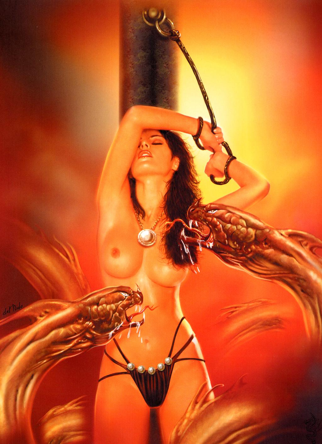 kartinki-eroticheskie-fantazii