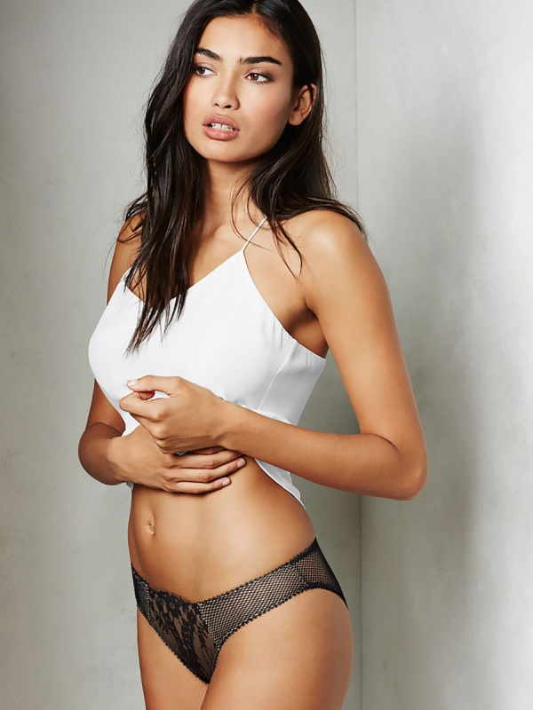 Kelly Gale - Victoria's Secret Photoshoots 2016 (310 фото)