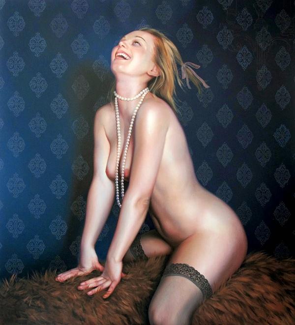 Lilia Mazurkevich (60 работ)