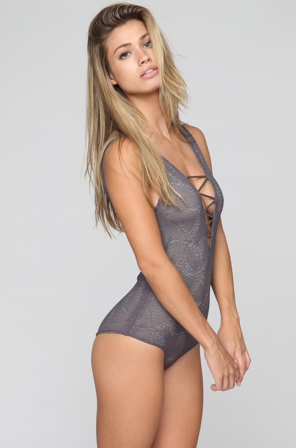 Maggie Rawlins - Ishine365 Collection 2015 (111 фото)