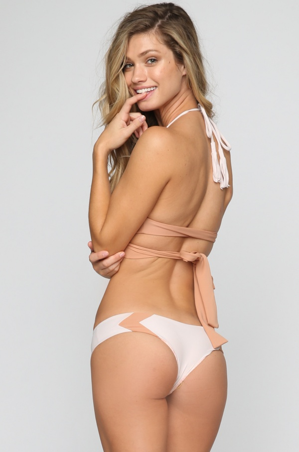 Maggie Rawlins - Ishine365 Collection 2015 Set 2 (115 фото)