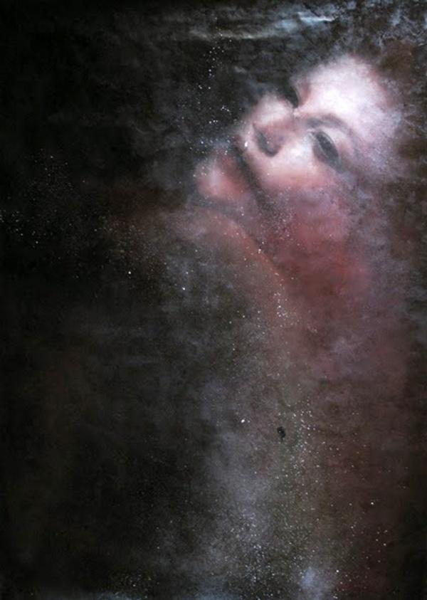 Marco Rea (47 работ)