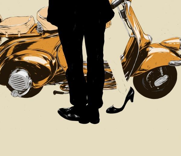 Matthew Woodson (112 фото)