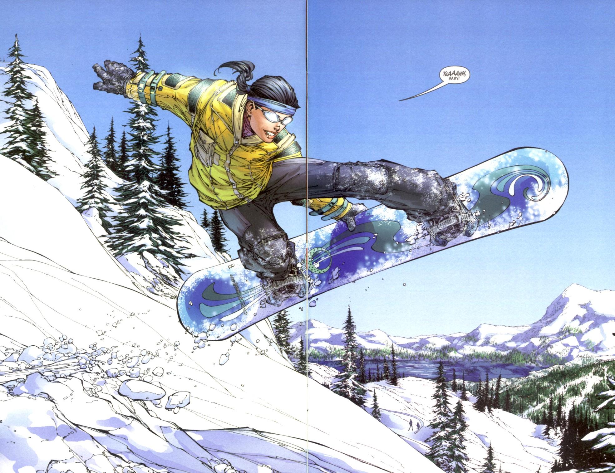 сегодня самодельные сноуборды картинки приколы стильная вещица
