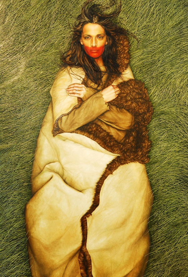 Milos Englberth (46 работ)