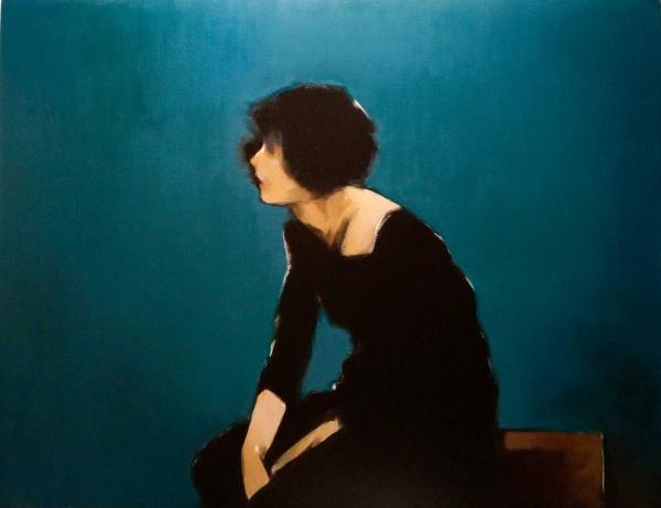 Nguyen Thanh Binh (118 работ)