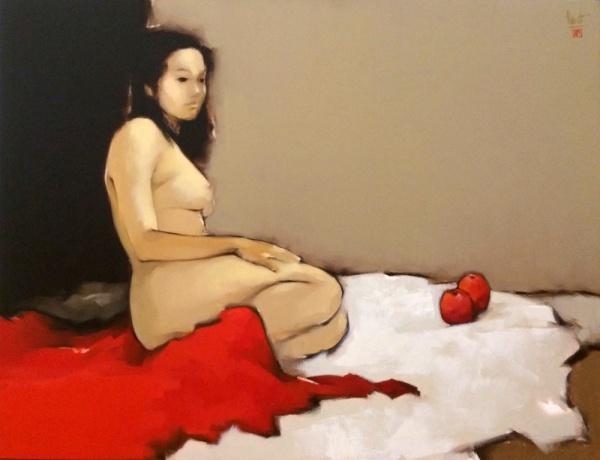 Nguyen Thanh Binh (118 работ) ((21