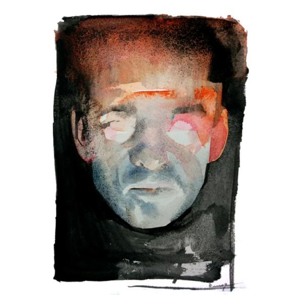 Nick Runge (81 работ)