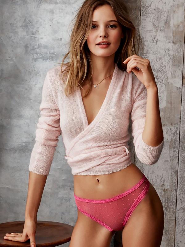 Paige Reifler