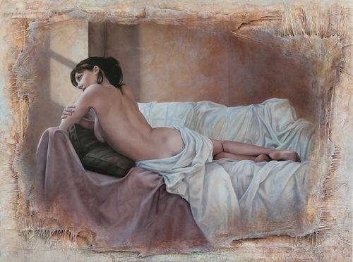 Pascal Choberi (148 работ) ((21