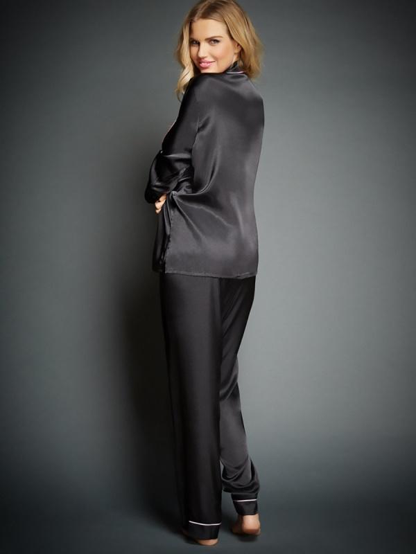Rachel Mortenson - Frederick's of Hollywood Lingerie Set 5 (110 фото)