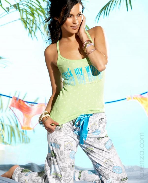 Rachelle Goulding (233 фото)
