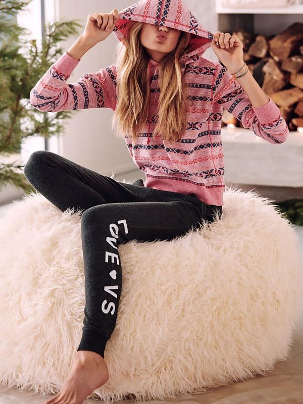 Romee Strijd - Victoria's Secret Photoshoots 2015 Set 7 (127 фото)