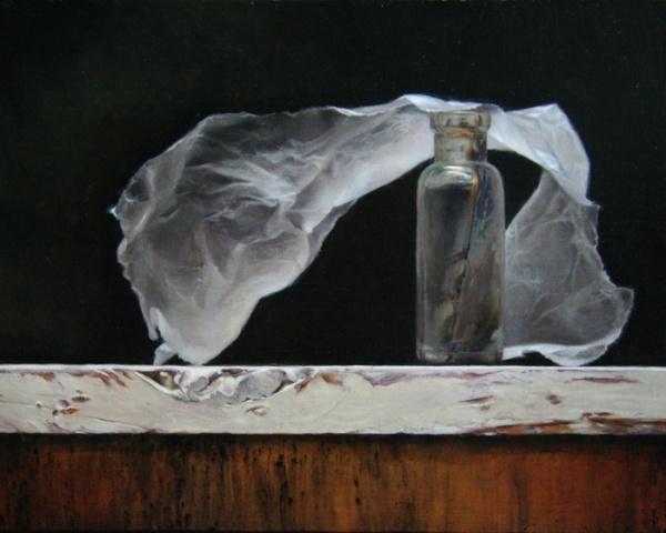 Sadie J. Valeri (48 работ)