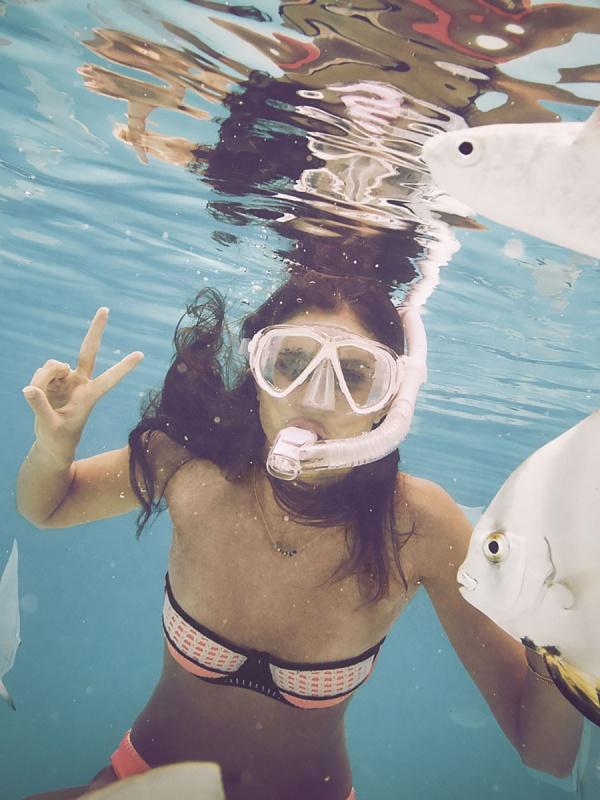 Sara Sampaio - Victoria's Secret Photoshoots 2016 (88 фото)