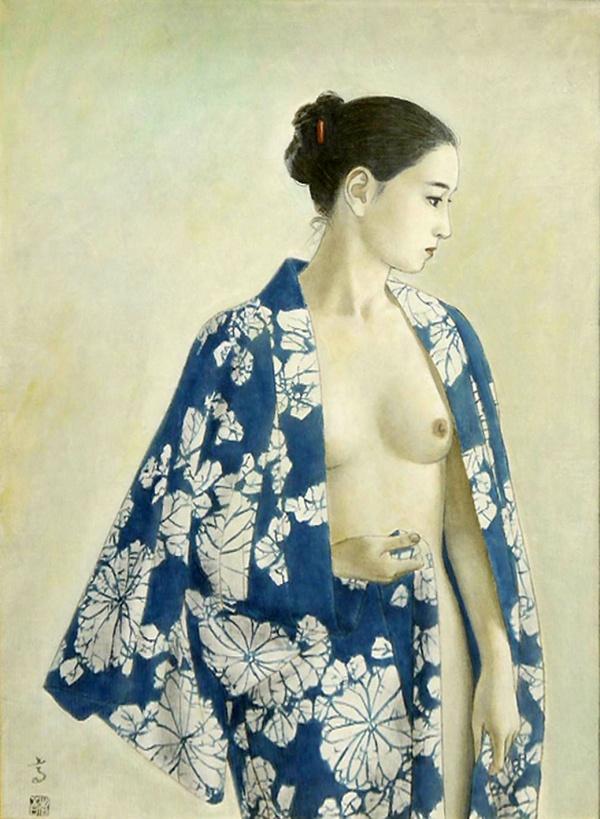 Seigo Takatsuka (110 фото) ((2