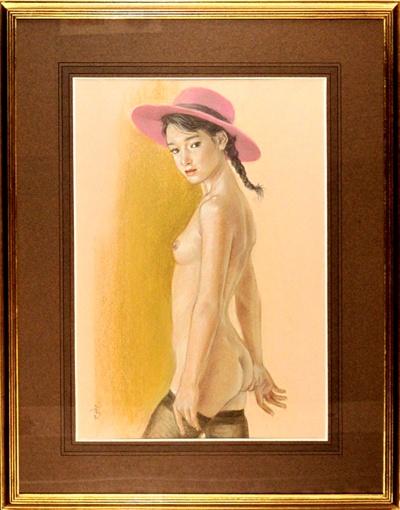Seigo Takatsuka (113 работ) ((21