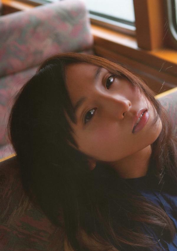 Sekirara - Risa Yoshiki (123 фото)
