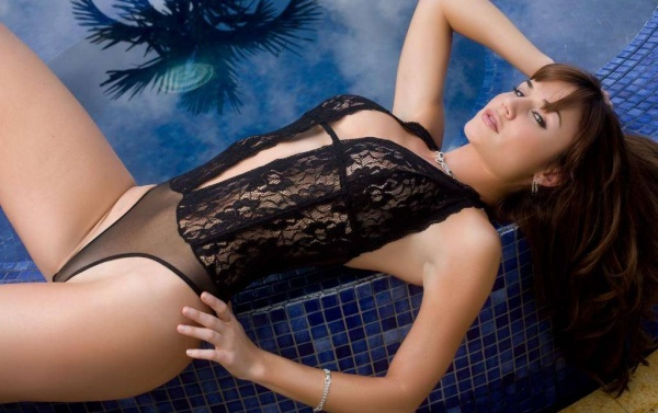Sexy Lingerie Pictures p. 4 (1240 фото)