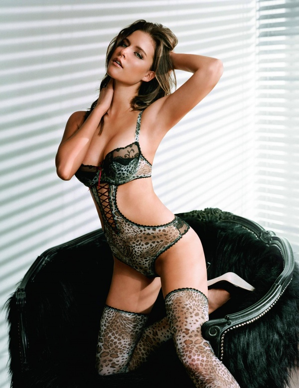 Sexy Lingerie Pictures p. 5 (1160 фото)