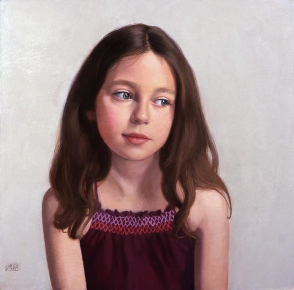 Sharon Sprung (159 работ)