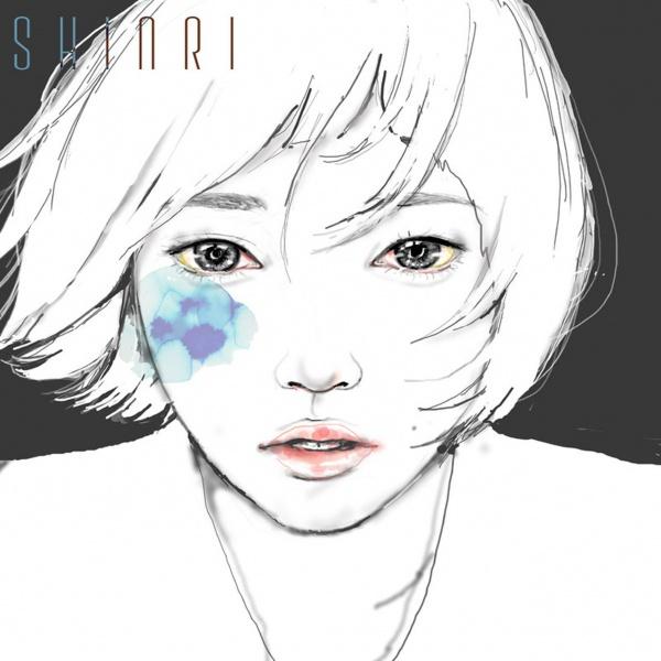 Shinri (74 фото) ((2