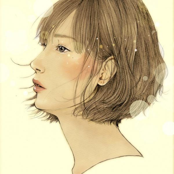 Shinri (74 фото)