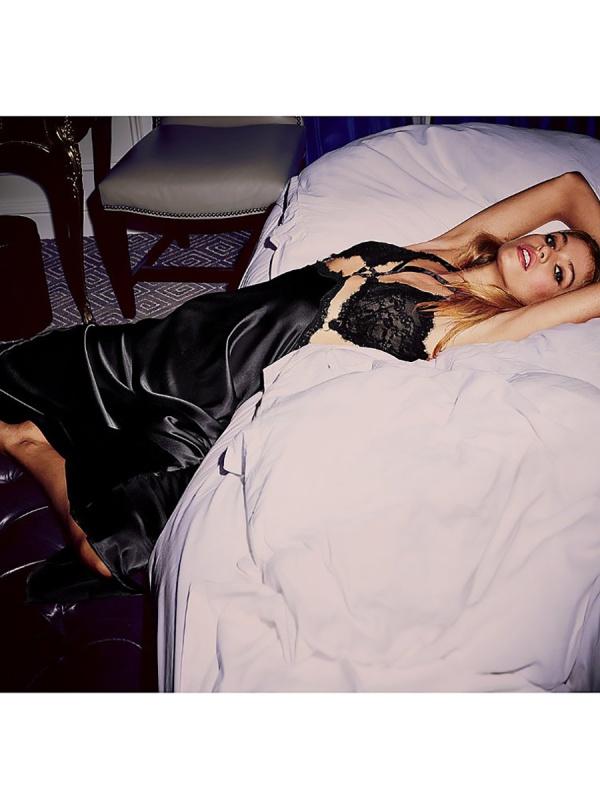 Stella Maxwell - Victoria's Secret Photoshoots 2016 (117 фото)