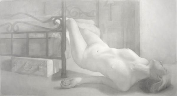 Tamie Beldue (109 работ)