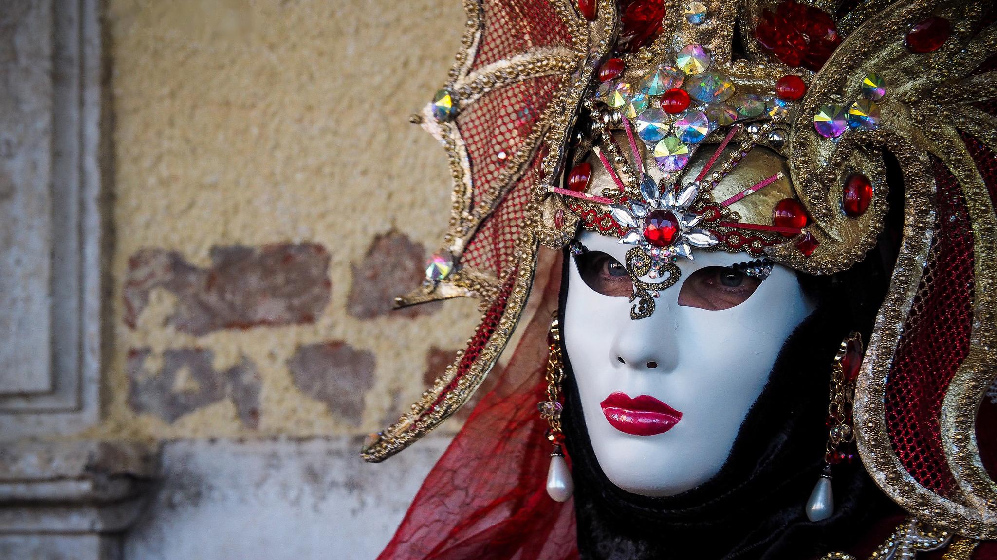дерматит венецианская маска фотосессия всех мечтаний, ярких