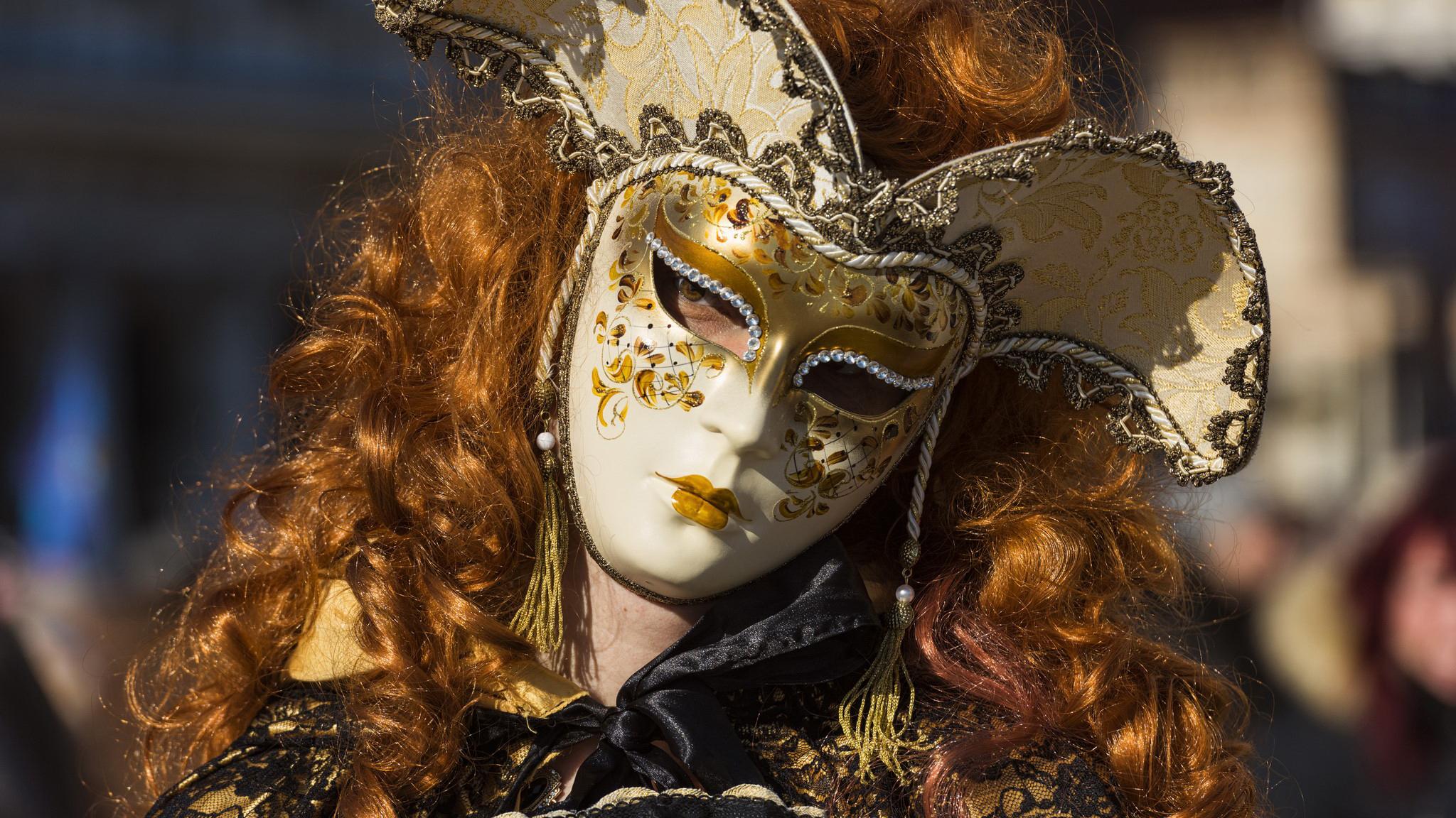 венецианский карнавал красивые картинки полной мере раскрыть