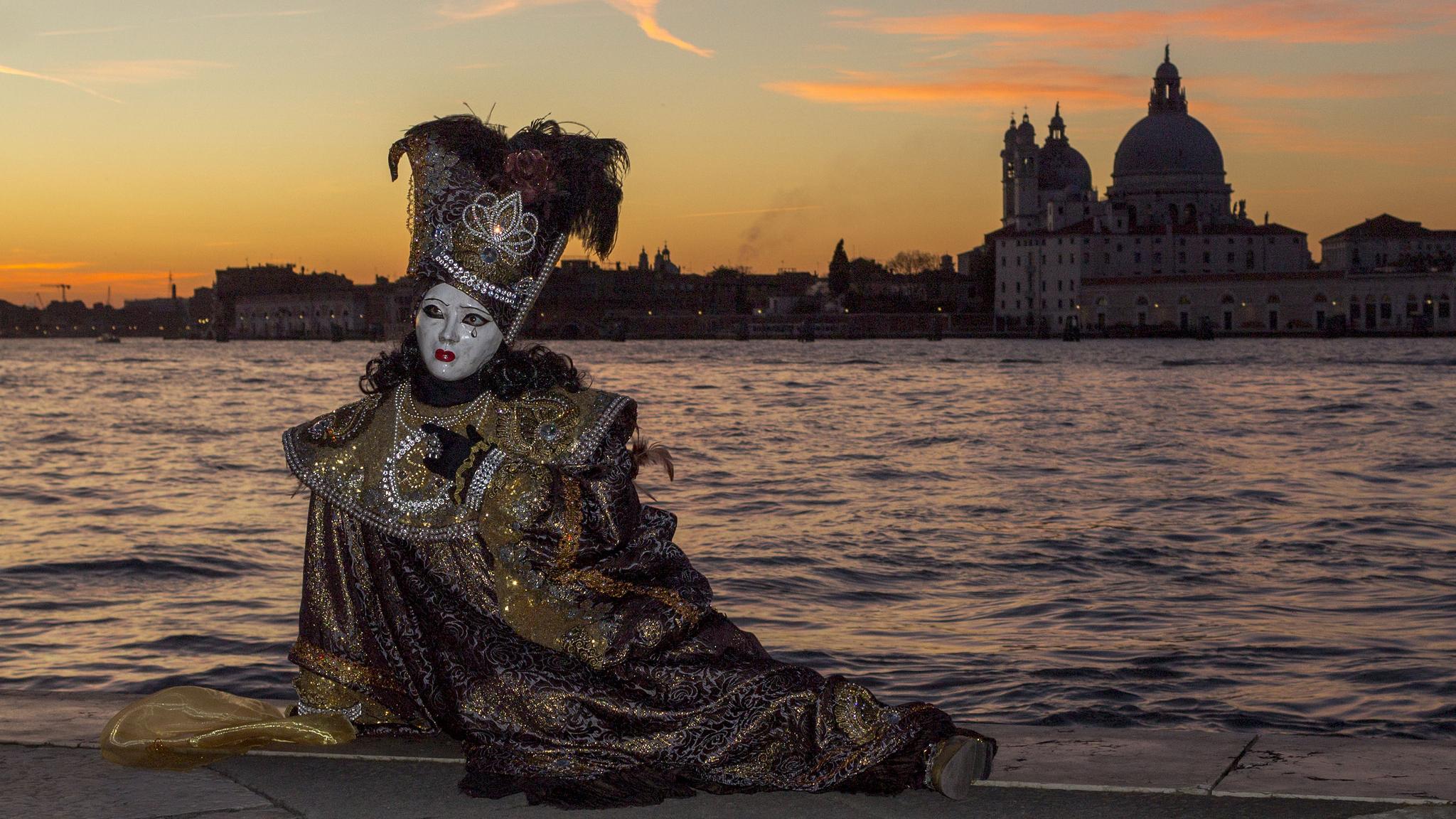 этом венецианский карнавал красивые картинки вас настоящими