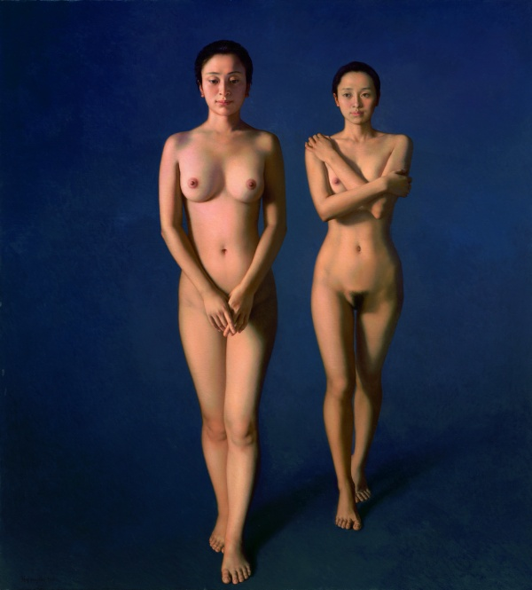 Weng Wei (60 работ)