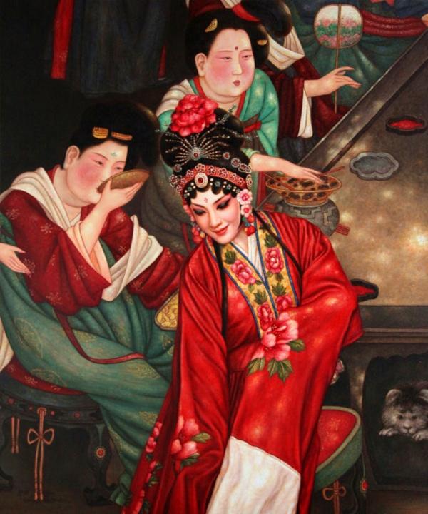 Yang Gao (42 работ)