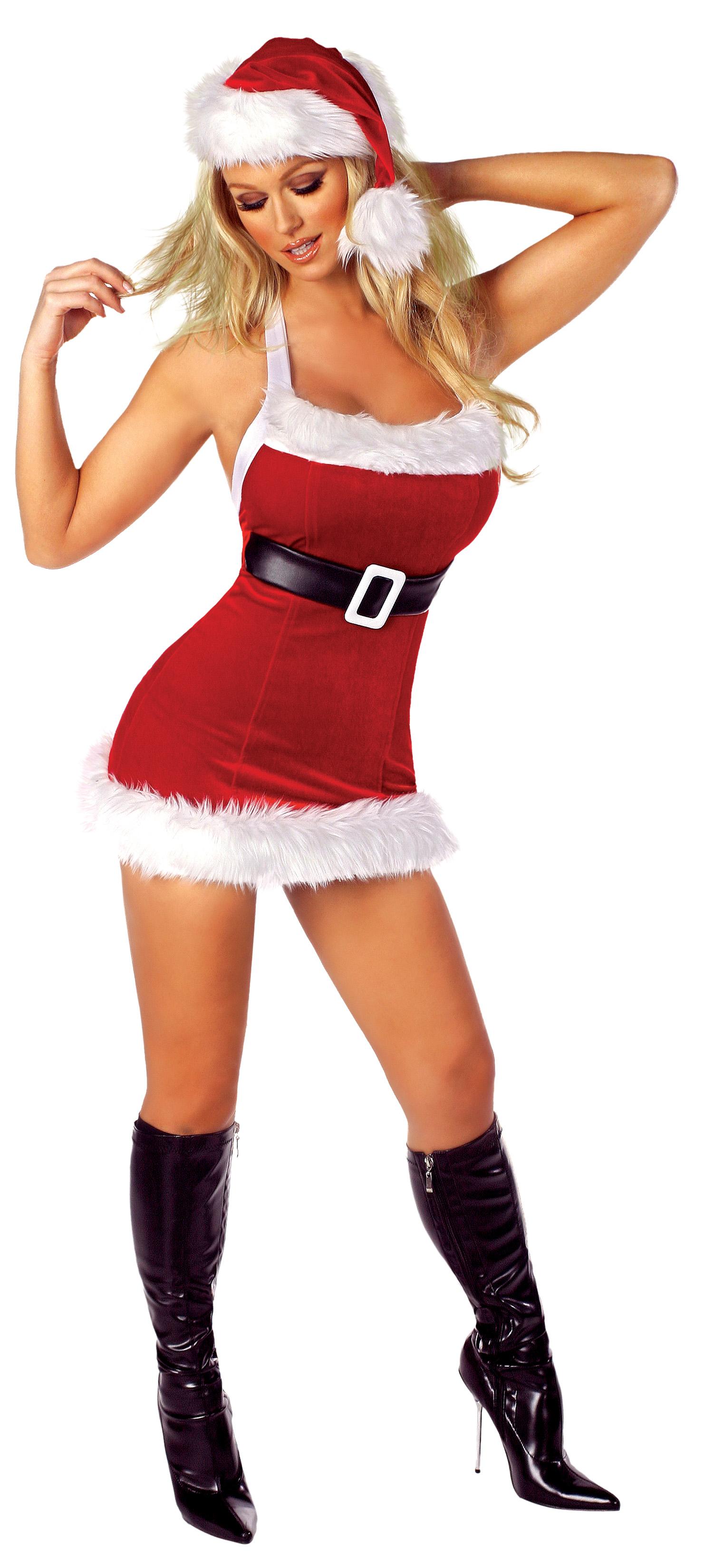 Sexy elf outfit porn erotica image