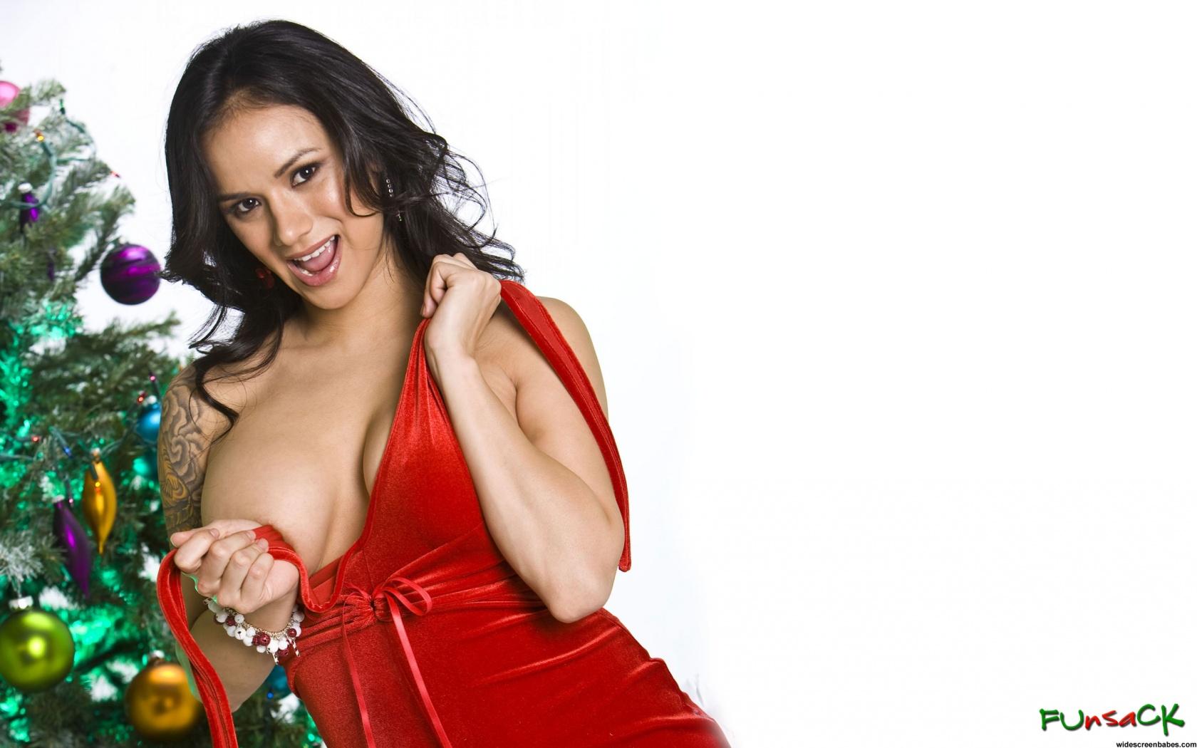 Новый год sex согласен