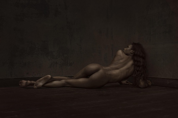 Марка Лагранжа. Marc Lagrange (314 фото)