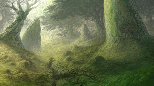 Мастера современной живописи (417 фото)