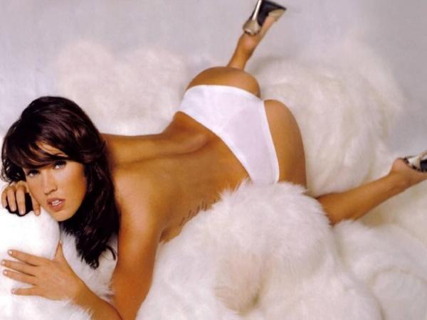 megan-foks-erotich-foto