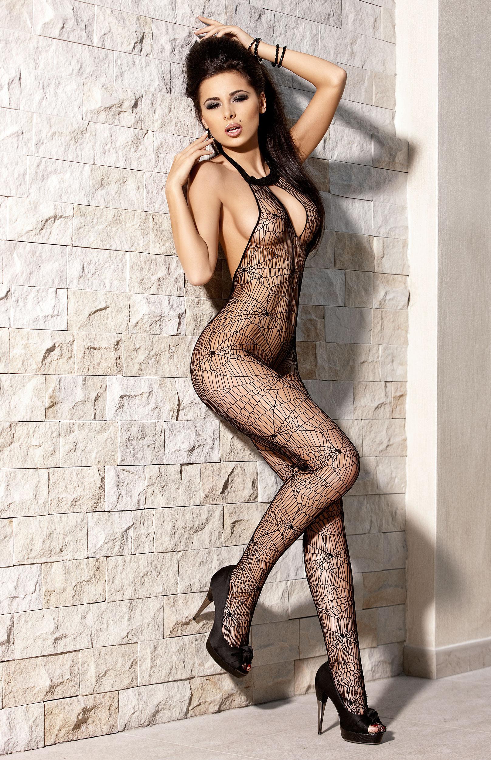фото нижнем порно белье в вконтакте модели