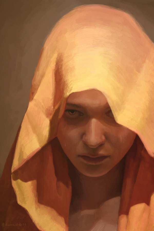 Эдуард Халмурзаев (52 работ)
