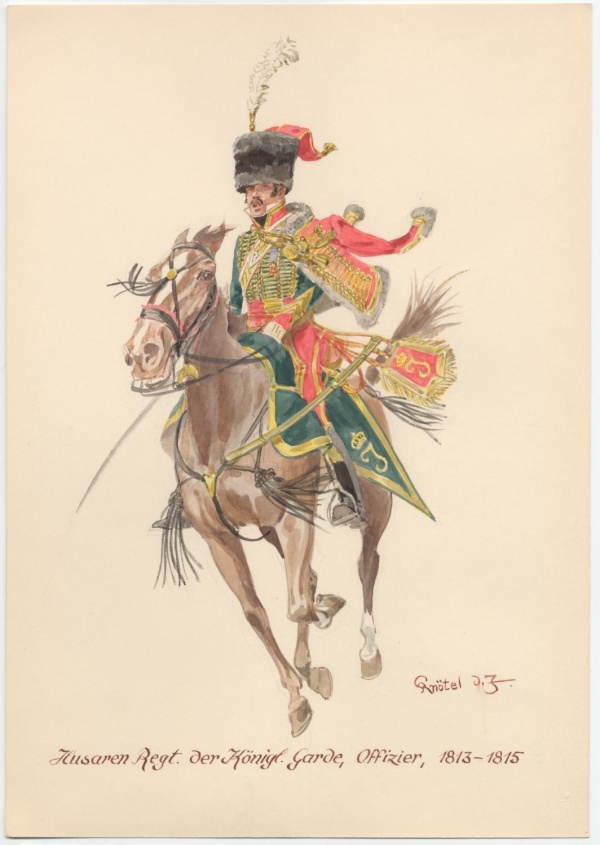 Эпоха императора Наполеона (1 часть) (800 работ)