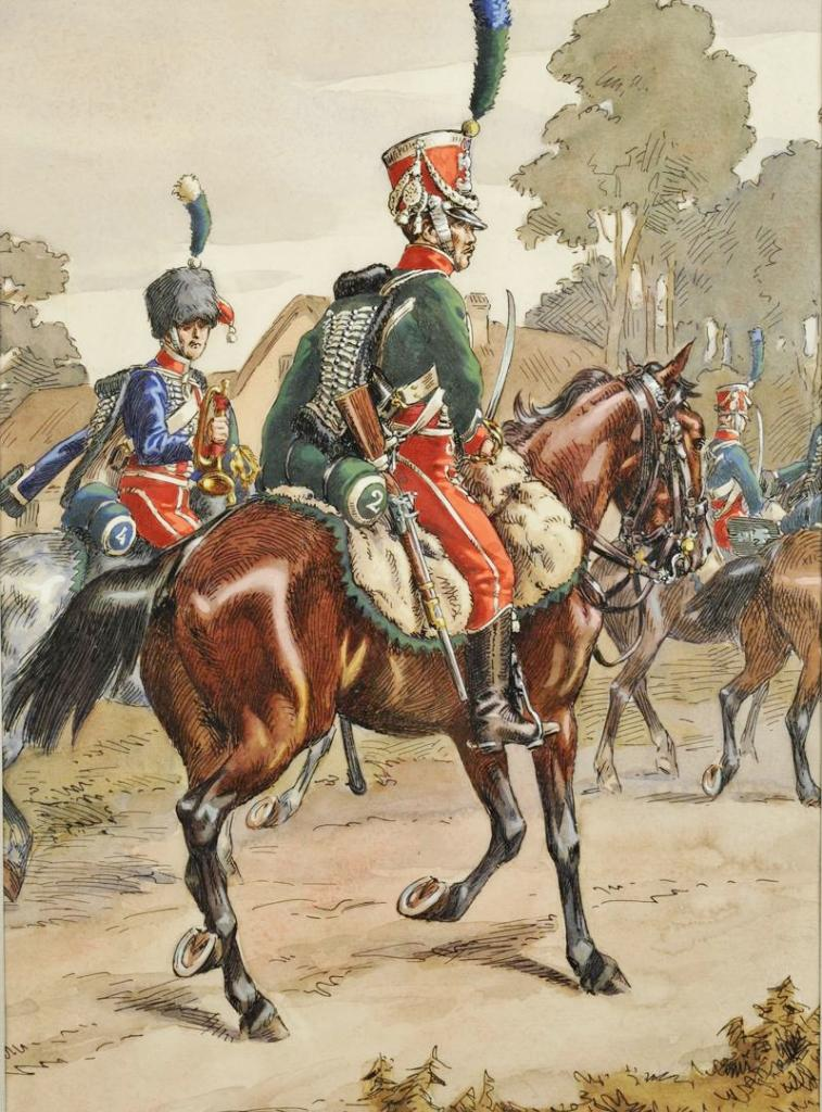 france was ruled by napoleon bonaparte 1799 1815 Napoleon bonaparte was born in casa buonaparte in the town of ajaccio, corsica, on 15 august 1769 this was one year after the island was given to france by the republic of genoa this was one year after the island was given to france by the republic of genoa.