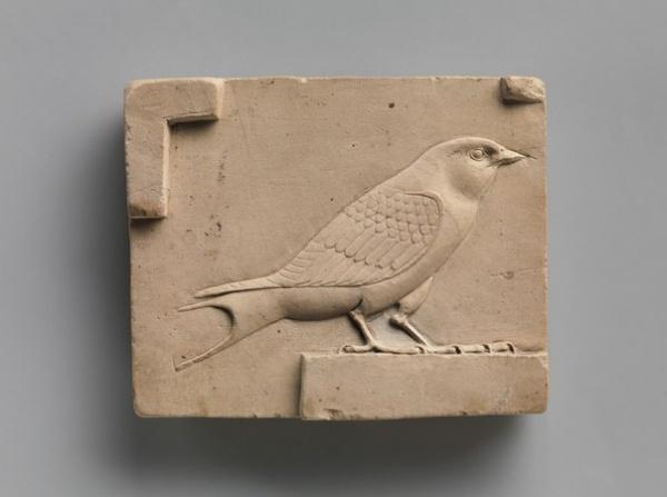Egyptian limestone (4 фото)