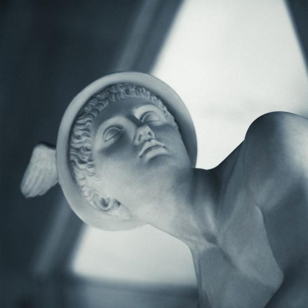 Hermitage Museum (6 фото)