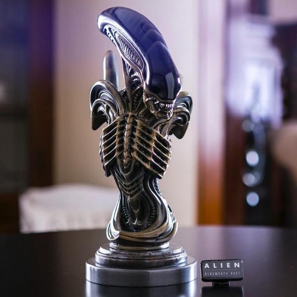 Скульптор Akihito Ikeda (10 фото)