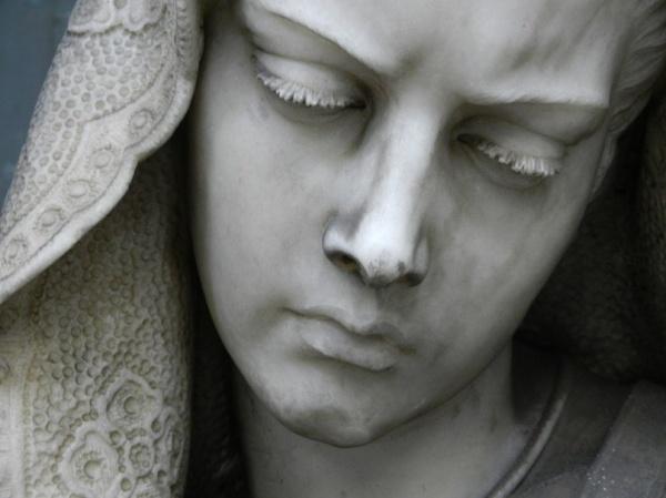 Скульптор Giuseppe Benetti. Tomba Piaggio, 1873 (6 фото)