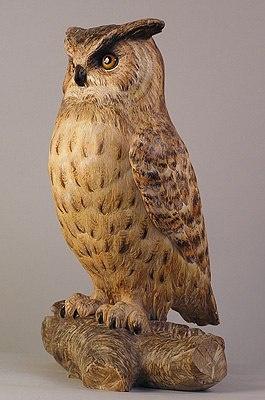 Скульптор Giuseppe Rumerio (17 фото)